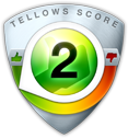 tellows Score 2 zu 224444444