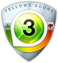 tellows Score 3 zu 713306112