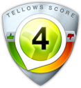 tellows Score 4 zu 523669100