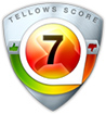 Tellows Score zu 224609394