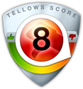 tellows Score 8 zu 422327601