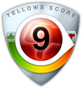 tellows Score 9 zu 134265058